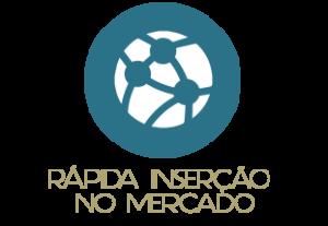 MERCADO-portugues-vrainz