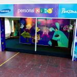 vrainz-Kidloom Personal Fest