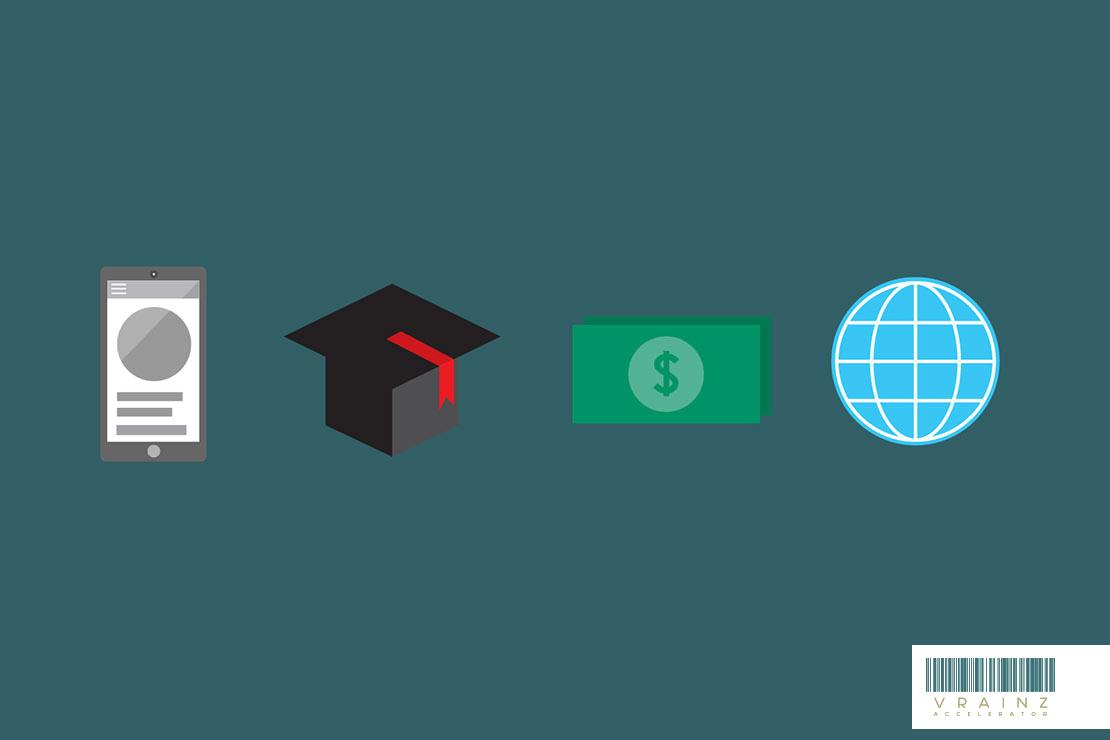 Inversores en empresas de tecnología móvil eligen proyectos argentinos