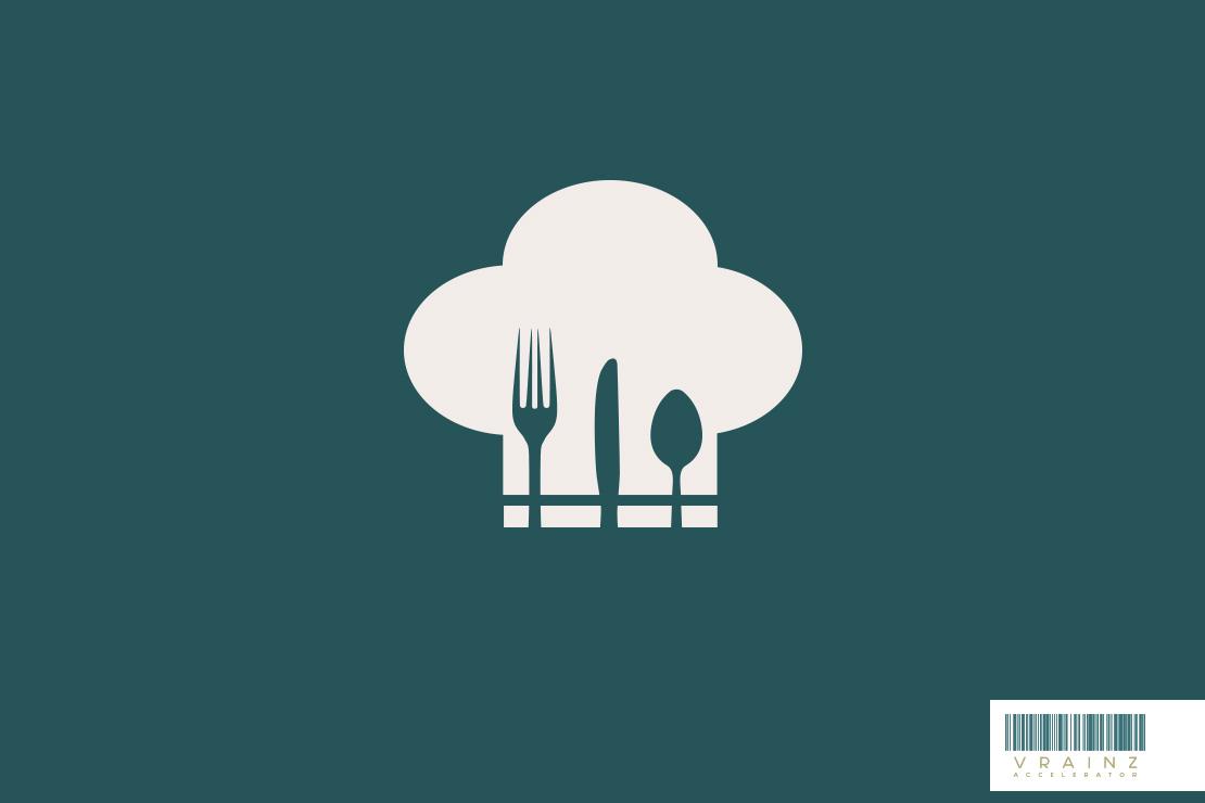 la-gastronomía-se-convirtió-en-uno-de-los-rubros-más-atractivos-para-los-vcs-vrainz