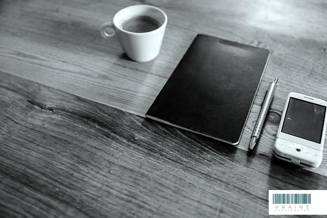 por-que-es-importante-crear-una-buena-cultura-organizacional-para-tu-startup-vrainz