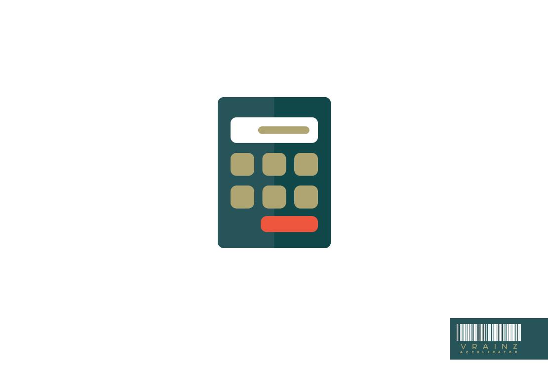 como-calcular-la-valuacion-de-tu-startup-vrainz