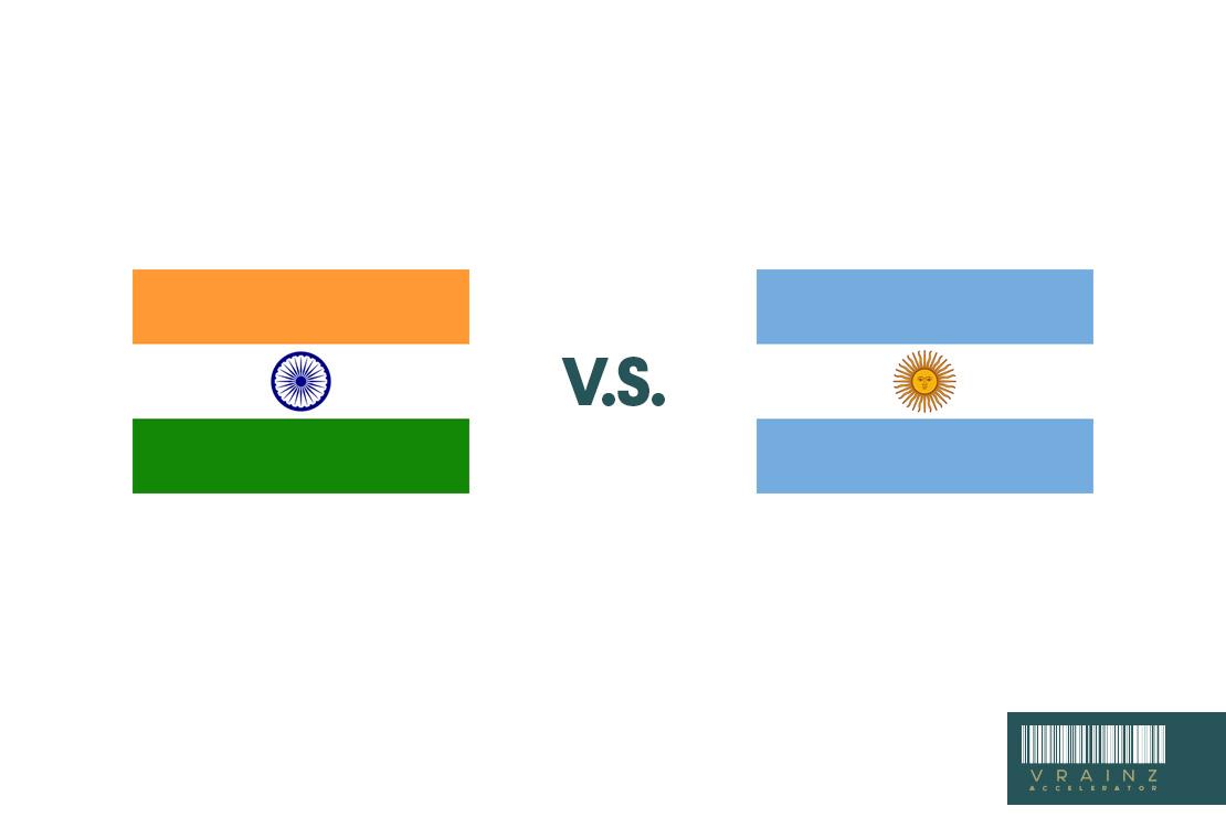 india-vs-argentina-en-que-se-parecen-y-diferencian-los-mercados-moviles-de-ambos-paises-vrainz