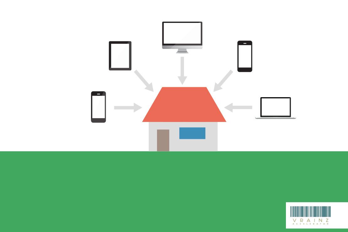 hacia-2019-cada-hogar-tendra-un-promedio-de-cinco-dispositivos-para-consumir-medios-digitales-vrainz