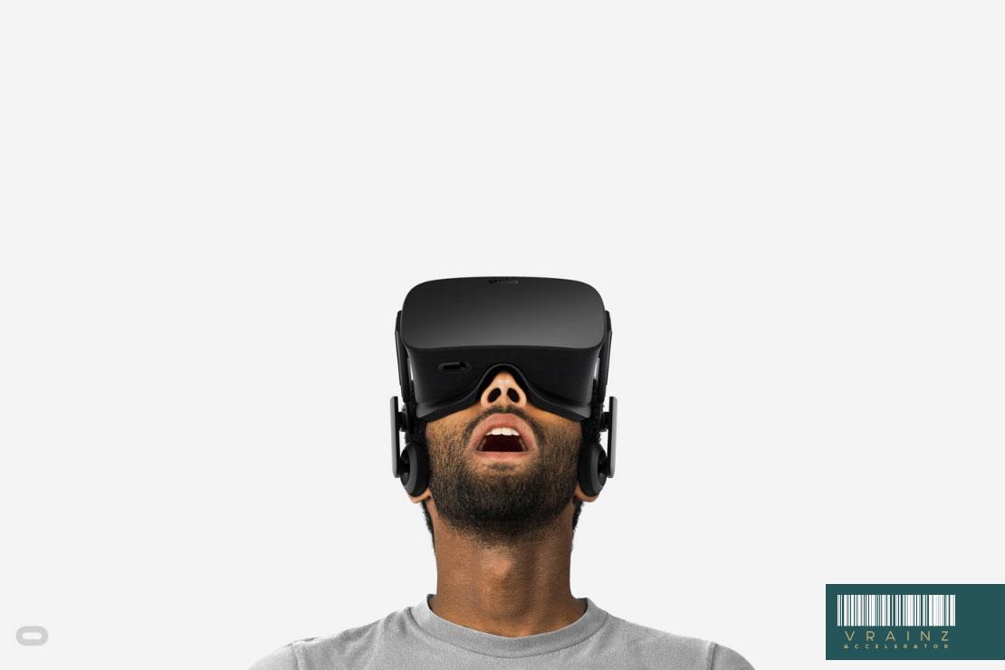 la-realidad-virtual--la-nueva-gran-apuesta-de-los-gigantes-tecnológicos-vrainz
