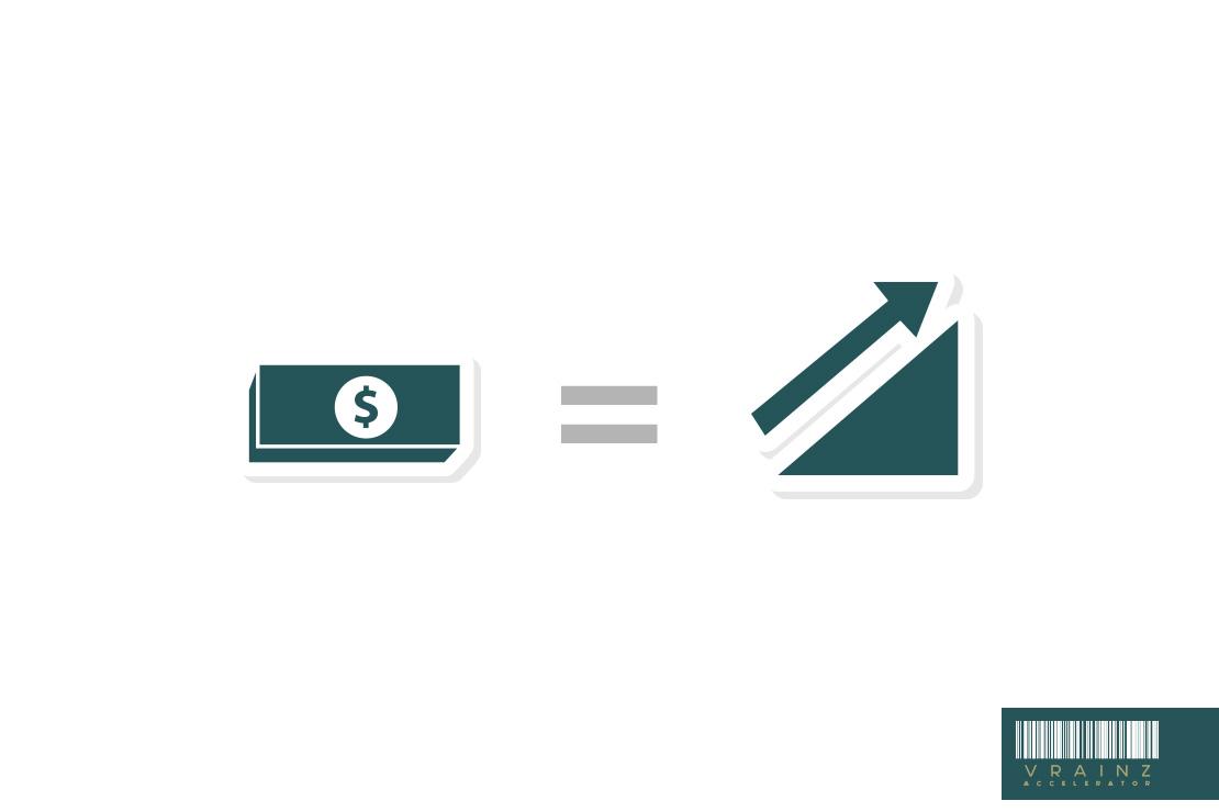 el-financiamiento-el-nuevo-negocio-de-los-fabricantes-vrainz