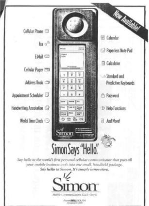 Tres_tecnologías_que_podrían_redefinir_al_smartphone_tal_y_como_lo_conocemos_vrainz
