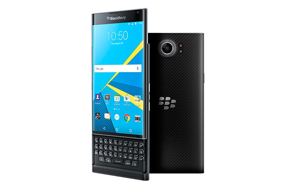 BlackBerry-y-Nokia,-dos-gigantes-que-buscan-recuperar-su-lugar